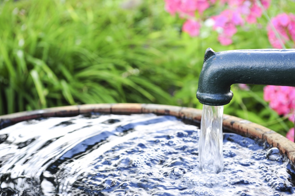 operaty wodno prawne studnia