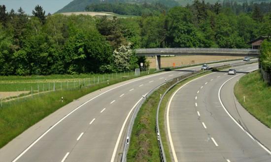 wspieramy-inwestycje-autostrada