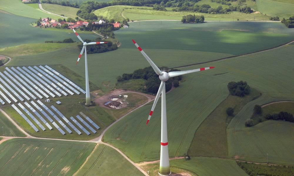 wspieramy-inwestycje-farmy-wiatrowe
